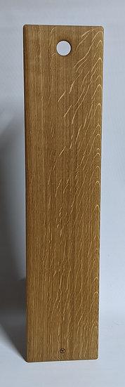 long board in oak 8