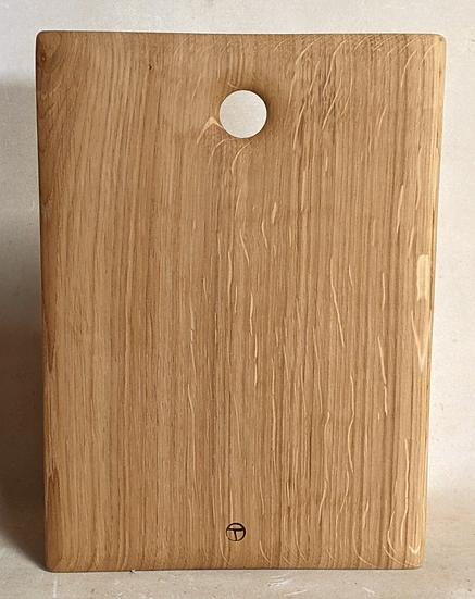 oak table board 3