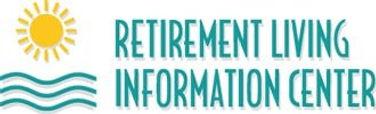 retirement-living-logo.jpg