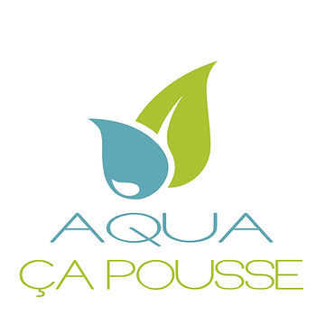 Logo_AquaCaPousse_v1_Crop_CMJN_300dpi.jp
