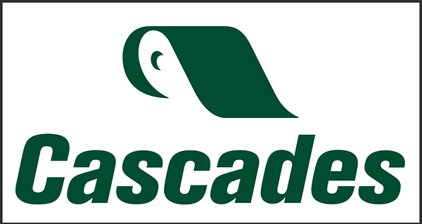 Cascades logo.PNG