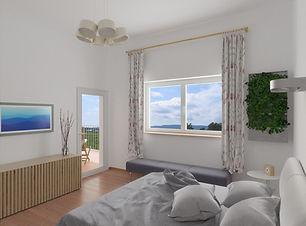 4-Zimmer-Reihenhaus Tarrenz bei Imst.jpg
