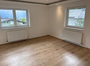 Wohnung Tarrenz zu kaufen - SAGENTUS.jpg