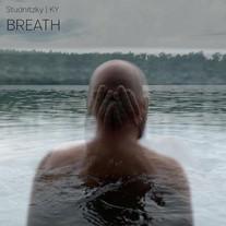 Studnitzky | KY - Breath
