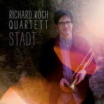 Richard Koch Quartett - Stadt