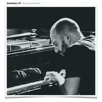 Studnitzky | KY - Korona Solitude #1
