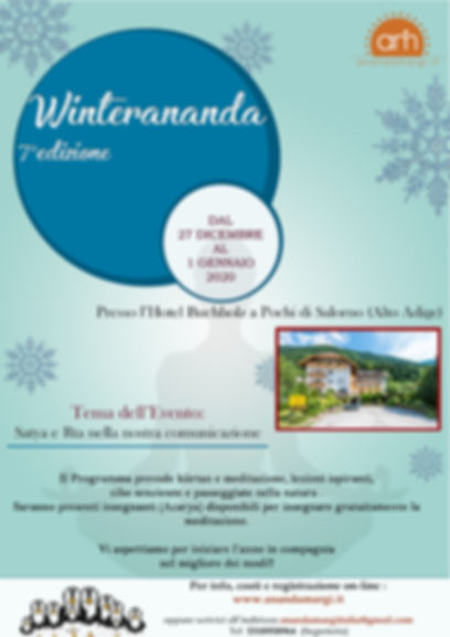 WINTERANANDA 2019.2020 seconda prova.jpg