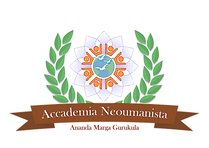3°_logo_accademia_neoumanistapng.png