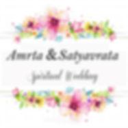 incantevole-sfondo-floreale-matrimonio-a