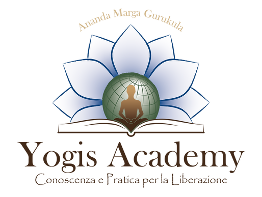 LOGO_Yogis Academy_Nuovi Colori_Tavola d