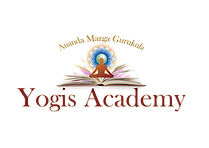 logo Yogis Academy2png.png