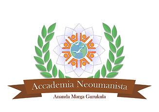 3°_logo_accademia_neoumanista.jpg