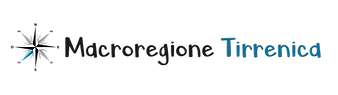 Macroregione Tirrenica logo trasp2.png