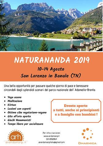 Naturananda 2019.jpg