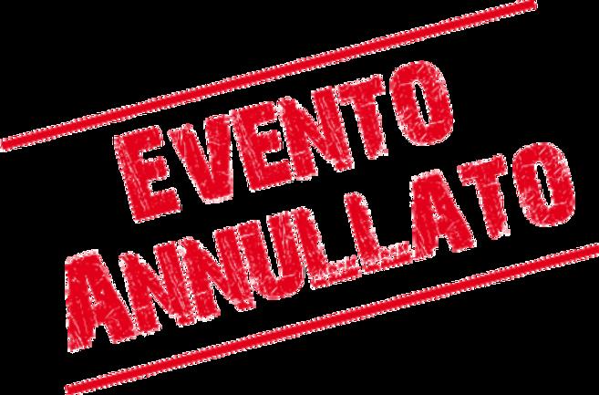 evento annullato.png