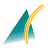 centro-ompio-logo-100.png