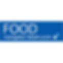 FoodNavigator-LATAM.com_brand_thumbnail.