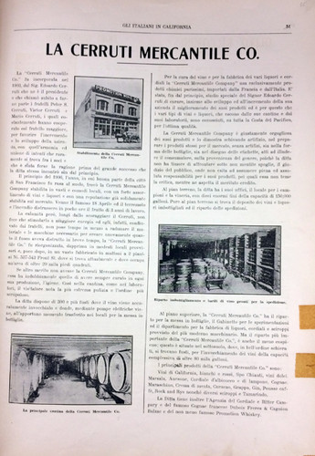 L'Italia article 1922
