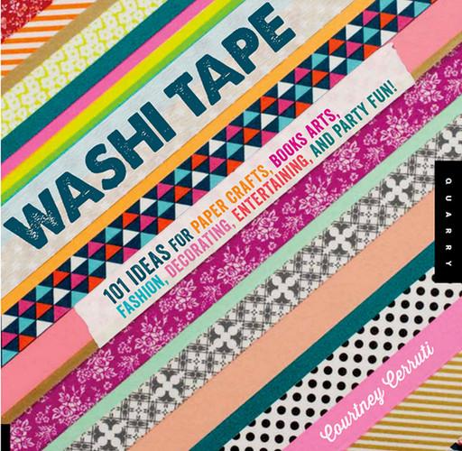 washi 101 cover.jpg