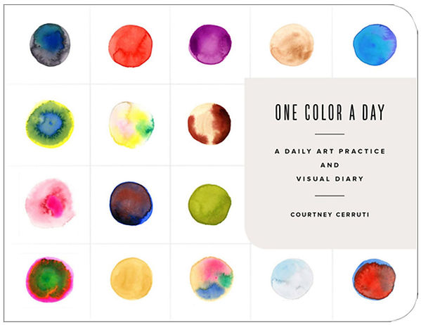 One_Color_A_Day_Cover.jpg
