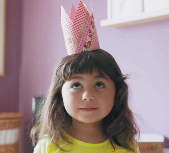 washi crown.jpg