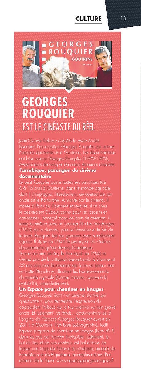 Aveyron 234 - Mai Juin 2021.jpg