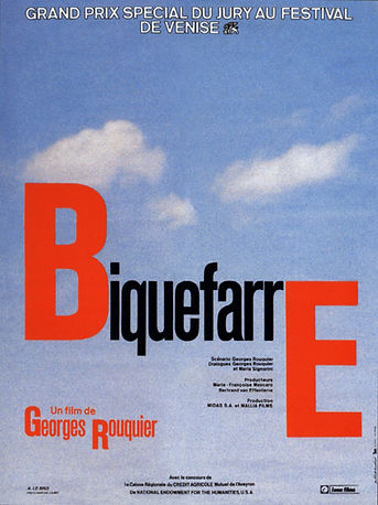 Biquefarre-16200419042010.jpg