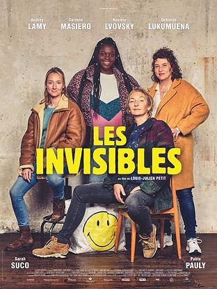 affiche les invisibles.jpg