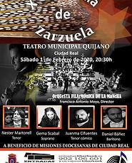 01022020_GALAZARZUELA.jpg