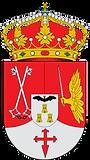 800px-Escudo_provincia_de_Albacete.svg.p