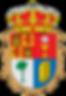 800px-Escudo_de_la_Provincia_de_Cuenca.s