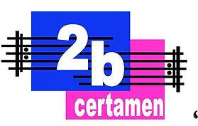 2019_CIBM2Barrios.jpg