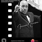 Curso_FerrerFerran_Argamasilla2020.jpg