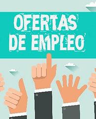 ofertas-de-empleo.jpg