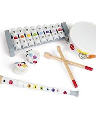 surtido-de-instrumentos-musicales.jpg