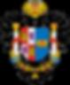 Escudo_de_la_provincia_de_Toledo.svg.png