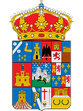 Coat_of_Arms_of_Guadalajara_Province.svg