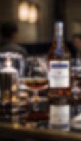 martell-martell-cordon-bleu-cognac-savou