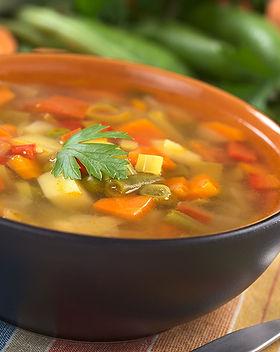 ciorba-de-legume-1.jpg
