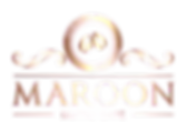 MAROON logo.png