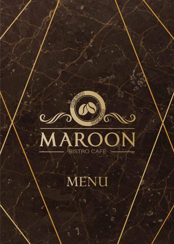 Maroon-BISTRO-Meniu_001.jpg