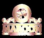MAROON Restaurant logo.png