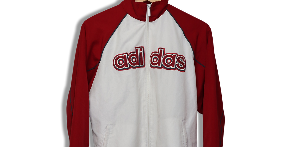 ADIDAS LIGHT JACKET | M
