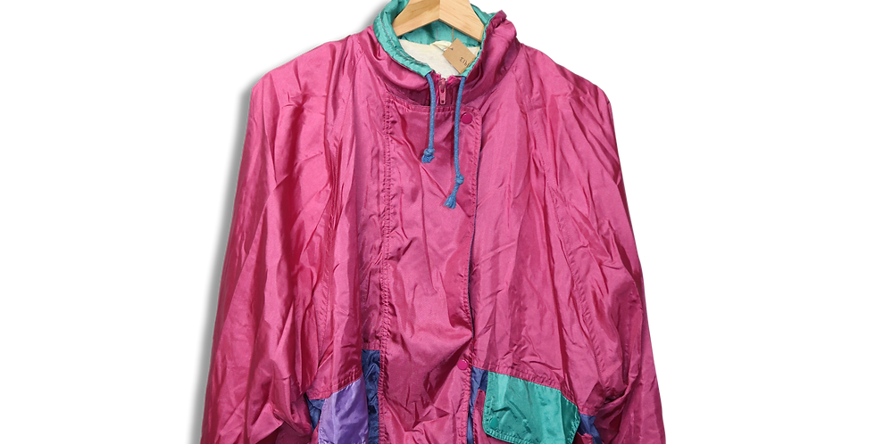 MULTI WINDBREAKER | M