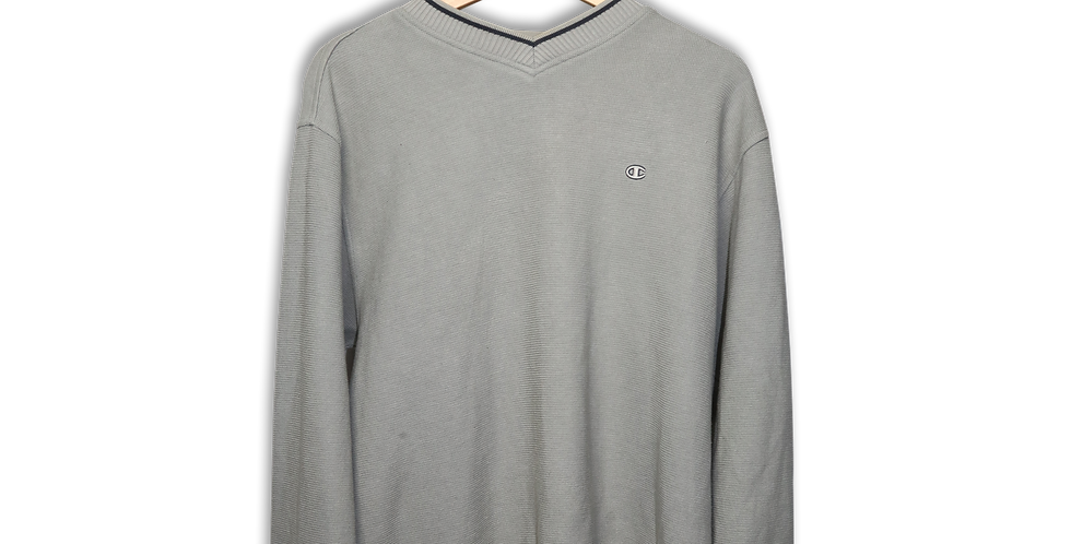 CHAMPION JUMPER | M