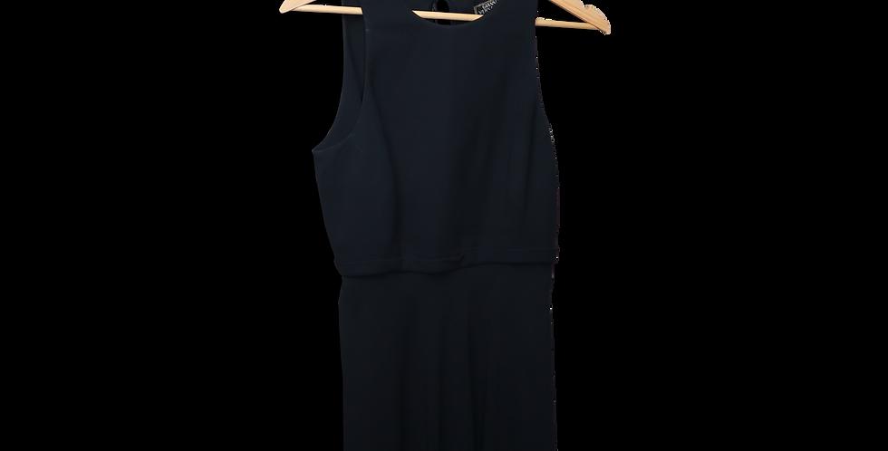 GIANNI VERSACE DRESS | 8