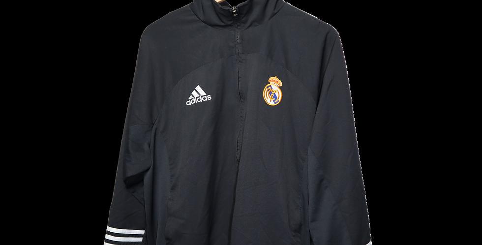 Real Madrid WINDBREAKER| M