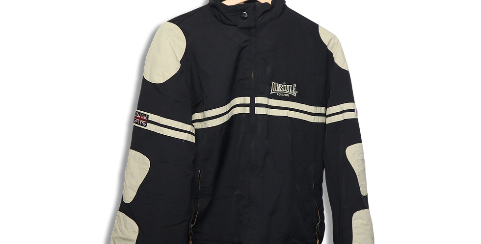 LONSDALE PUFFER | M