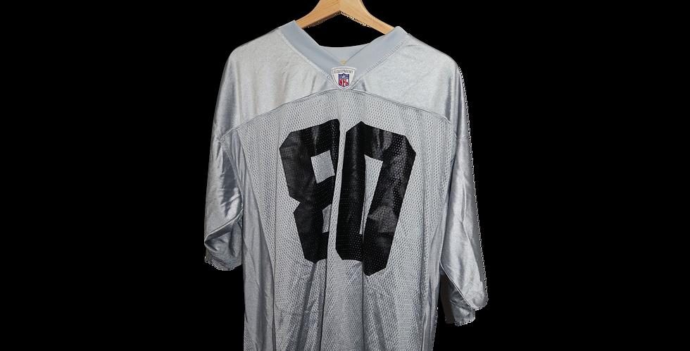 NFL JERSEY 80 | XL