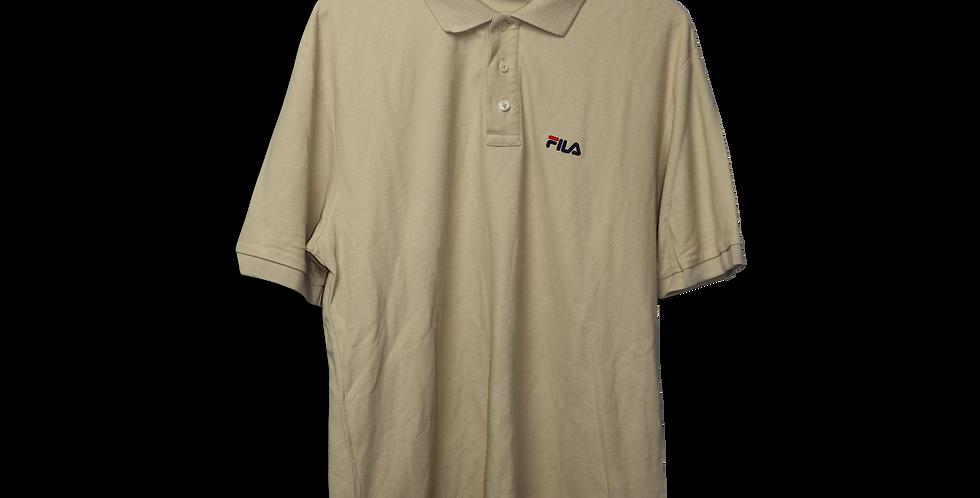 FILA POLO | XL